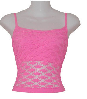 Wholesale Womens Clothing Suppliers Womens Wholesale