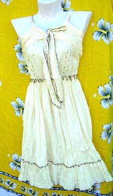 Spanish Style Clothing Women