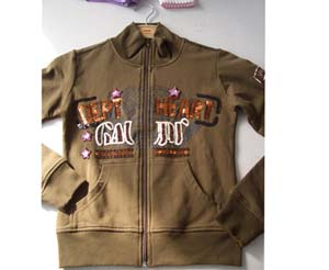 Clothing Manufacturer Product ID: teen-winter-fashion-top2